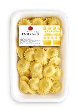 Confezione anolini al formaggio