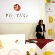 Pastificio Fontana al TUTTOFOOD 2015